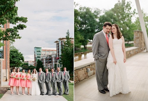 vintage-downtown-greenville-sc-wedding-southeast-film-wedding-photographer_0029