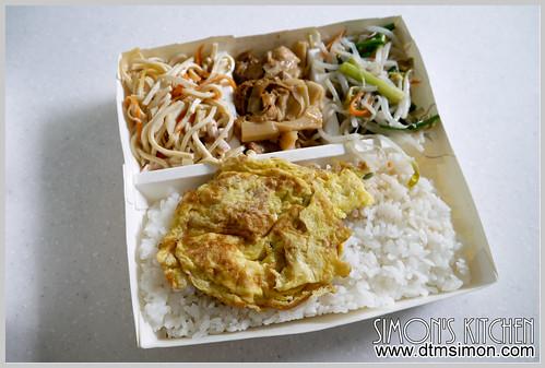 太原烤肉飯03