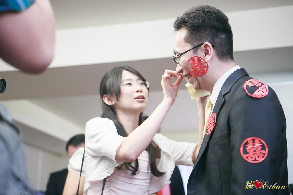 婚禮攝影,婚攝, 台北寒舍艾美,台北婚攝, Le Meridien Taipei,優質婚攝推薦, 6486