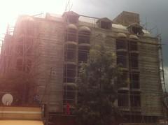IMG_1875 (NewSkyliner) Tags: ethiopia addis bole ababa sefer wollo