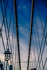 IMG_3301 (Webtonic.ch) Tags: newyork brooklyn timesquare brookylnbridge