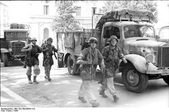 """Italy 1943-1944 (31) • <a style=""""font-size:0.8em;"""" href=""""http://www.flickr.com/photos/81723459@N04/9899912145/"""" target=""""_blank"""">View on Flickr</a>"""