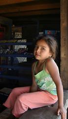 Exposure 2001-2005 (Institute for Global Leadership) Tags: portraits globalpoverty bordercommunitiesusmx