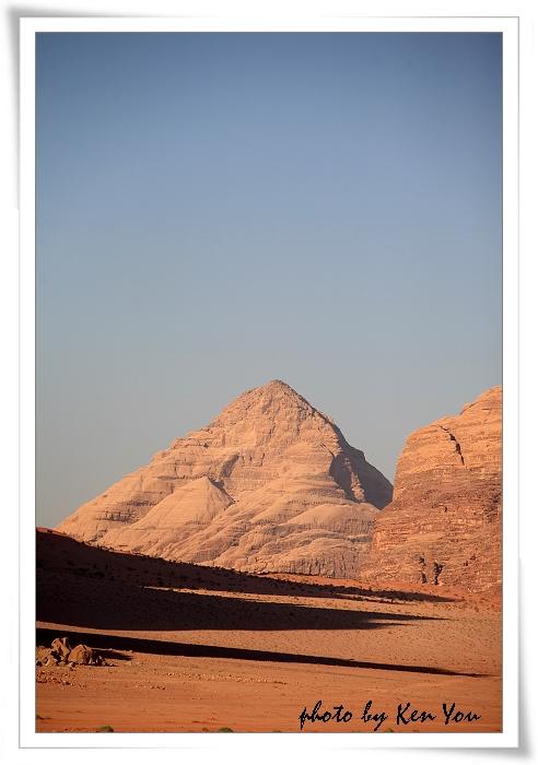 o1023628271_day3_2_WADI RUM粉紅沙漠_32