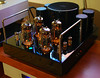 Graaf_GM20 (Audio Art) Tags: italy gm italia power handmade tube tubes device stereo valve sound handcrafted 20 modena amplifier audio valves hifi giovanni devices amplifiers hiend graaf otl preamplifier audiophile valvolare rohren amplificatore valvole ocl preamplificatore audiofilo 6c33cb