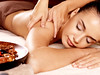 Woman having massage in the spa salon (thezestlife) Tags: woman girl beautiful beauty smile horizontal female one back healthy hands pretty candle adult body young relaxing lifestyle professional indoors health massage attractive salon therapy care relaxation shoulder lowkey spa pleasure wellness treatment caucasian beautician lyingdown masseur bodycare closedeye massaging pampering pamper spasalon womanspa