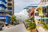 Island Princess (Bruno Farias) Tags: cruise summer island ship princess aruba cruiseship caribbean ilha navio caribe princesscruises islandprincess transatlantico onehappyisland everrocks obrunofarias