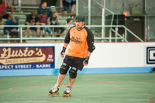Bay_State_Brawlers_vs_Petticoat_Punishers_205_20130727