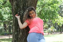 Deise  (4) (Larcio Souza) Tags: girl beautiful wonderful model top sopaulo famous mulher garota menina deise rol larcio saidasfotograficas canon60d ibirapeura rolsp larciosouza deisenobrega