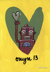 ONYN-01343j (ONYN Paintings) Tags: street uk original urban streetart cute london art english modern illustration wow painting fun idea design graphicdesign fantastic funny colorful humorous graphic folk outsider contemporary unique great humor humour pop east canvas urbanart collection gift shoreditch laugh stunning buy present british colourful bricklane wacky brit collect spitalfields whimsical stylish eastend eastlondon humourous britart outsidder onyn wwwonyncom onyncom