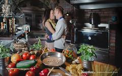 swietliste-artystyczna-fotografia-slubna-bydgoszcz-fotografie-zakochanych-kuchnia-scrabble-dolce-vita