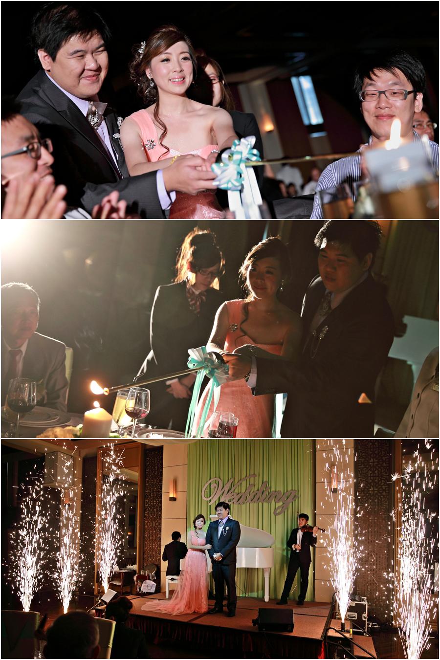 婚攝,婚禮記錄,搖滾雙魚,麗庭莊園