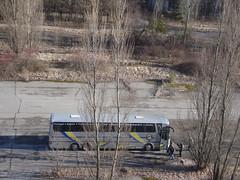 DSC00152 (Correspondent/Dutch RTL News/Berlin) Tags: nuclear ukraine communist array fallout chernobyl tschernobyl tsjernobyl