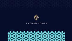 (hamoudais) Tags: home logo hotel design graphicdesign dubai gulf symbol icon arabic emirates identity arab oman brand saudiarabia branding logotype