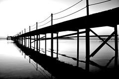 _DSC0117 - Copy (Atlas Photography uk) Tags: sea beach water pier redsea egypt sharmelsheikh