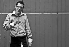 Immigrants from Marble Arch | Londres (munizphotos) Tags: brazil saopaulo negros candomble catolicismo nossasenhoradorosario folclore saobenedito congadas umbanda sincretismoreligioso profanoesagrado spfw2012 dancascristas marcosmunizdasilva