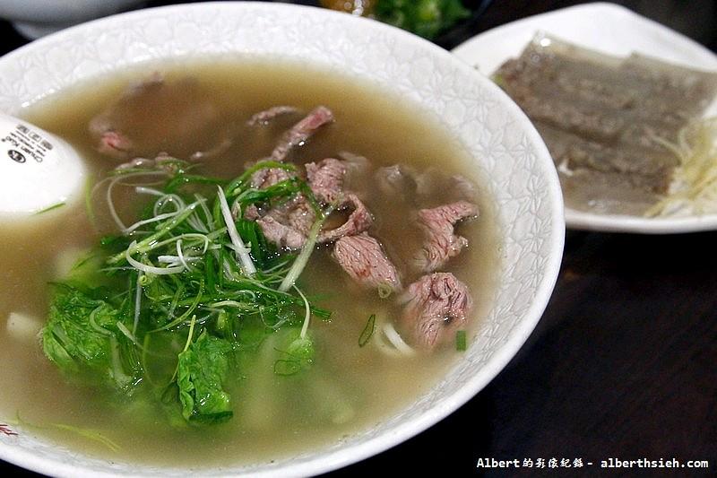 台北中正.鈜景國產肉品專賣店