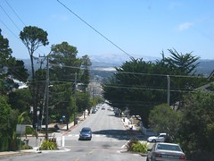 "Mountain View in Monterey • <a style=""font-size:0.8em;"" href=""http://www.flickr.com/photos/109120354@N07/11042973406/"" target=""_blank"">View on Flickr</a>"