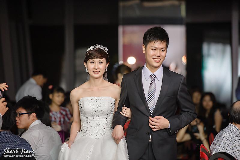 婚攝,台北君品酒店,婚攝鯊魚,婚禮紀錄,婚禮攝影,2013.10.06.blog-0037