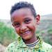 53_2009_01_Ethiopia_121