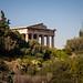 Grecia_2013-43.jpg