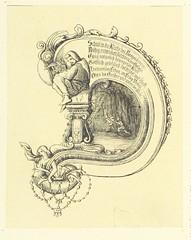 Image taken from page 134 of 'Goethe's Italienische Reise. Mit 318 Illustrationen ... von J. von Kahle. Eingeleitet von ... H. Düntzer' (The British Library) Tags: bldigital date1885 pubplaceberlin publicdomain sysnum001448168 goethejohannwolfgangvon medium vol0 page134 mechanicalcurator imagesfrombook001448168 imagesfromvolume0014481680 sherlocknet:tag=france sherlocknet:tag=john sherlocknet:tag=england sherlocknet:tag=william sherlocknet:tag=black sherlocknet:tag=king sherlocknet:tag=seton sherlocknet:tag=land sherlocknet:tag=april sherlocknet:tag=london sherlocknet:tag=ford sherlocknet:tag=gore sherlocknet:tag=george sherlocknet:tag=english sherlocknet:tag=stat sherlocknet:tag=edward sherlocknet:tag=lord sherlocknet:tag=thomas sherlocknet:tag=earl sherlocknet:category=seals