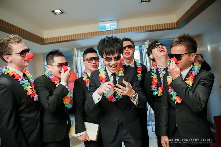 君品婚攝 婚禮記錄 婚攝英聖的作品 wed131012_0228