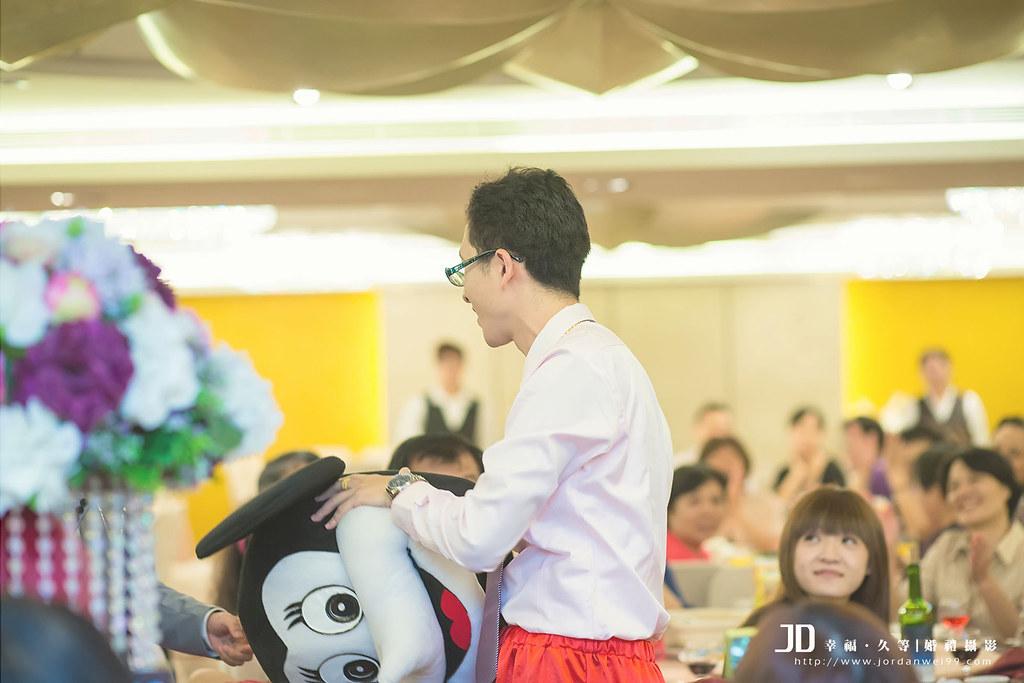 20131012-景康&安淇-1672