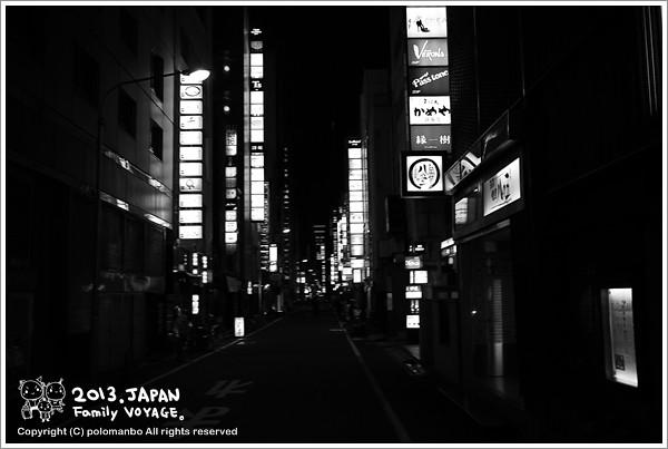 keikyu, friendlyflickr, 日航飯店, 羽田機場, 京急電鐵 ,www.polomanbo.com