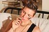 (Tessa Beligue) Tags: lighting portrait people closeup composition unique dramatic transgender portraiture soul myroom gender dramaticlighting savvy genderbending compelling androgynous genderfuck soulportrait portraitphotography 2013 dramaticportrait soulcapture