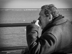 "Rilassarsi...fumando • <a style=""font-size:0.8em;"" href=""http://www.flickr.com/photos/92529237@N02/11771298185/"" target=""_blank"">View on Flickr</a>"