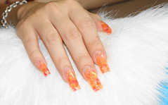 "Nail Design <a style=""margin-left:10px; font-size:0.8em;"" href=""http://www.flickr.com/photos/113576083@N04/11792023013/"" target=""_blank"">@flickr</a>"