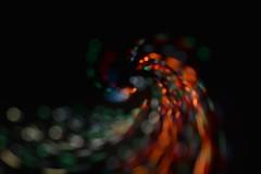 DSC_0088 (Eliseo German Stenta) Tags: abstract led abstracto lucesnavideas eliseostenta