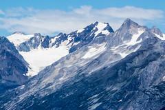 _MG_3843a (markbyzewski) Tags: mountain alaska ugly glacierbaynationalpark
