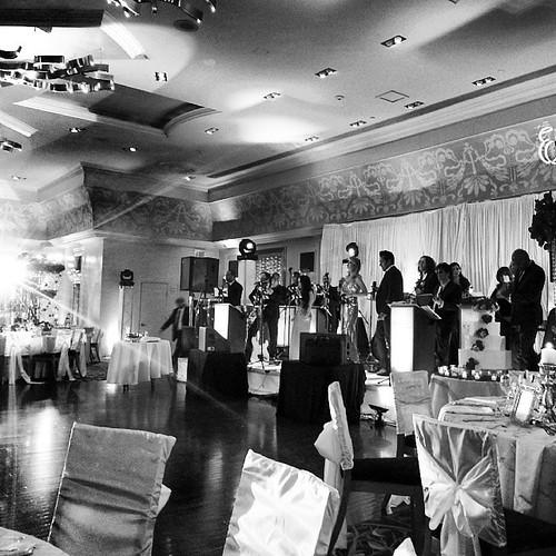 #Wedding #band