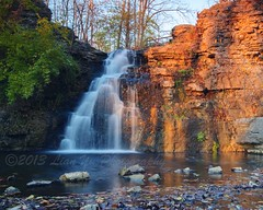 _DSC8742_flickr (lian_yu) Tags: park france landscape waterfall indiana