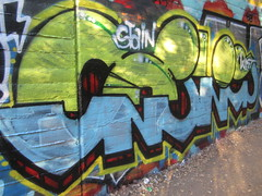 cashes wkt ofa cik amc (stayfarawayfrom5hoe) Tags: sf california oakland bay san francisco cash area graff amc bomber westcoast berner kash cik casher ofa wkt cashes