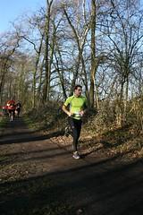 IMG_2387 (Large) (merlerodenburg) Tags: foto running fotos hardlopen weert hardloopwedstrijd ijzerenman rodenburg volksloop avweert merlerodenburg