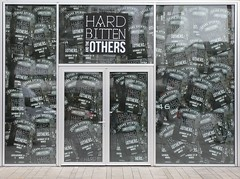 New shop (streamer020nl) Tags: holland shop store others opening almere grandopening 2014 conceptstore hardbitten