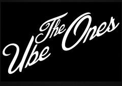 ballparklogo (ube1kenobi) Tags: streetart art graffiti stickers urbanart stickertag ube sanfranciscograffiti slaptag newyorkgraffiti losangelesgraffiti sandiegograffiti customsticker ubeone ubewan ubewankenobi ubesticker ubeclothing