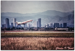Denver Stapleton International Airport (circa September 1992) (ctofcsco) Tags: city usa mountains skyline america canon airplane landscape colorado unitedstates jet rocky denver explore northamerica 1992 scape unitedairlines 727 denverairport boeing727 35105mm 35mmslidefilm eos620 montbello ef35105mmf3545 united727 vision:mountain=0639 vision:sunset=0633 vision:sky=0968 vision:ocean=0629 vision:clouds=092 vision:outdoor=0814 denverstapletoninternationalairport