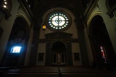 IMG_0034.jpg (cpjRVA) Tags: church richmond richmondva rva cathedralofthesacredheart