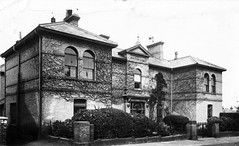 Beccles Hospital (robmcrorie) Tags: history hospital britain patient medical health national doctor nhs service medicine british nurse healthcare beccles illness infiormary
