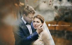 swietliste-artystyczna-fotografia-slubna-romantyczny-plener-repoglamour-Torun