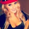 Serena Cosplay (Pokemon X & Y) (Screen Team) Tags: pictures cosplay pokemon angiegriffin screenteam screenteamshow