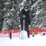 Bruce Holliday, 2014 U16 Provincial Championships, Purden Ski Village PHOTO CREDIT: submitted by Rob Moffat