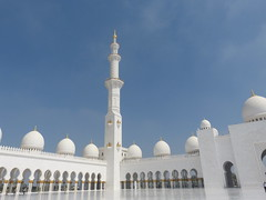 P1020602 (Cathieo) Tags: uae middleeast arabic emirates abudhabi arab emirati