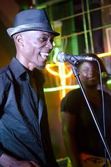 lawi-9052 (Arjen P van de Merwe) Tags: music berita blantyre khumalo concertberitakhumalolawimibawamusicmalawifrancisphiri mibawa