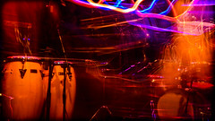 The TREMÉndous at Bogui Jazz (pepoexpress - A few million thanks!) Tags: thetreméndous jazz boguijazz ringexcellence nikond60024120mmf4 pepoexpress d600 nikond600 nikond600portrait 24120 brassband jazzband jazzgroup nikon nikkor httpswwwflickrcomgroupsnikonfxpooltagsd600 bluesband flickr fx ff music