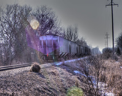 Train to Catch (01368) (Fotofrieze Photography) Tags: stilllife art home nature beauty wall standing print photography office gallery apartment image sale framed decorative room picture selection gift mounted buy hanging format framing remodel sell decorate hang purchase collector options fineartphotography unframed redecorate formats unmounted fotofrieze